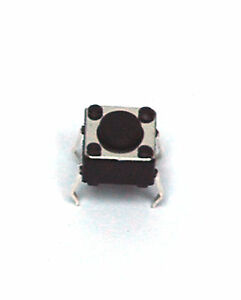 200pc-DIP-Tact-Switch-SHD-1102A-2-Size-6x6x5mm-Force-160-50g-Life-cycle-1000000