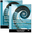 Multilevel and Longitudinal Modeling Using Stata: Volumes I and II by Sophia Rabe-Hesketh, Anders Skrondal (Paperback, 2011)