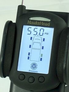 HEARTLAND-RV-TRAVEL-TRAILER-TIRE-PRESSURE-MONITORING-SYSTEM-TPMS
