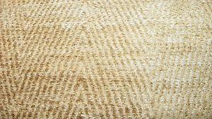 Harvest-Gold-Herringbone-Print-Chenille-Upholstery-Fabric-1-Yard-F749