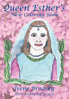 Queen Esther's New Coloring Book by Irene Brodsky (Paperback / softback, 2011)