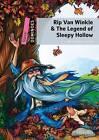 Dominoes: Starter: Rip Van Winkle & the Legend of Sleepy Hollow by Washington Irving (Paperback, 2009)
