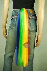 My-Little-Pony-Rainbow-Dash-Cosplay-costume-tail-Friendship-is-Magic