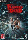 Trapped Dead (PC: Windows, 2011)