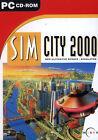 SimCity 2000 (PC, 2000)