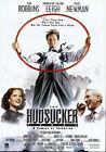 Hudsucker Proxy (DVD, 2007)