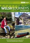 Welsh Journeys With Jamie Owen (DVD, 2006, 2-Disc Set)