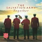 The Salvation Army - Together (2008)