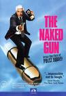 The Naked Gun (DVD, 2001)