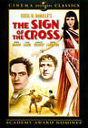 The Sign of the Cross (DVD, 2011)