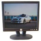 "Dell UltraSharp E153FPF 15"" LCD Monitor"