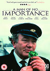 A Man Of No Importance (DVD, 2006)