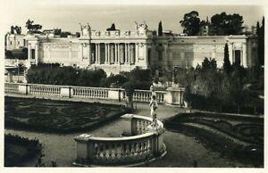 034-ROMA-Galleria-Naz-d-039-Arte-Moderna-a-Valle-Giulia-034-Periodo-Anni-1940