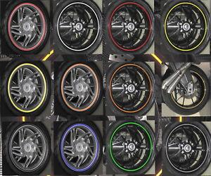 Felgen-Aufkleber-MOTORRAD-AUTO-ROLLER-6-20-ZOLL-2-12-mm-Breit
