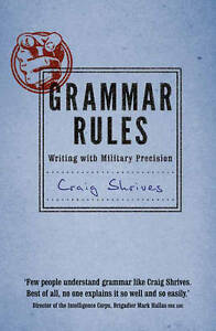 General-Rules-Writing-with-Military-Precision