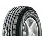 Pirelli Scorpion Ice & Snow 235/65 R17 108H XL M+S