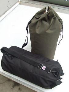 DUFFLE-BAG-HEAVY-DUTY-WATERPROOF-CANVAS-made-in-UK