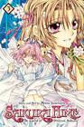 Sakura Hime: The Legend of Princess Sakura by Arina Tanemura (Paperback, 2011)