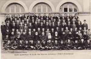 44-PONT-ROUSSEAU-Ecole-apostolique-de-Notre-Dame