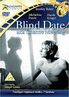 Blind Date (DVD, 2011)