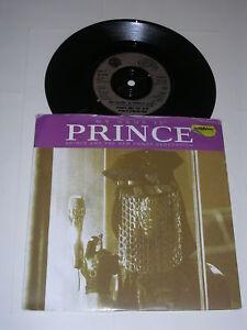 PRINCE-My-Name-Is-Prince-1982-UK-7