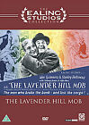 The Lavender Hill Mob (DVD, 2006)