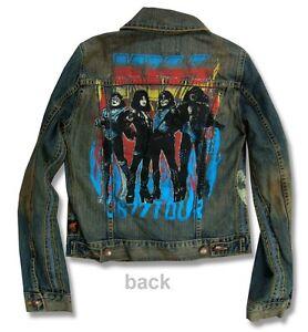 http   www.alsay.es 11 jxxbb-clothes ... 12cfadfa5348b