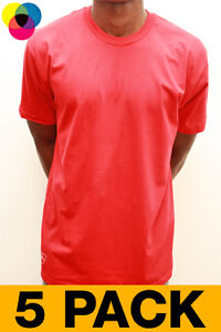 5-2001-AMERICAN-APPAREL-FINE-JERSEY-S-S-T-SHIRT-ANY-COLOR-SIZE