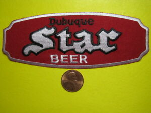 BEER-PATCH-STAR-BEER-Dubuque-PATCH-LOOK-AND-BUY-NOW