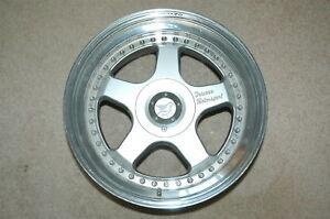 Hamann-Motorsport-18-034-Wheel-PG1-3-piece-BMW-E36-E46