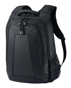 ASUS-Republic-of-Gamers-Backpack-G73-G74-G75VW-Rucksack-Laptop-Notebook-Bag