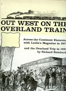 Out-West-On-The-Overland-Train-Richard-Reinhardt-1st