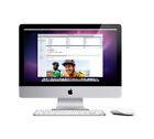 Apple iMac A1312 68,6 cm (27 Zoll) Desktop (Mai) - Individuelle Konfigurationen