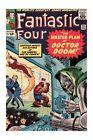 Fantastic Four #23 (Feb 1964, Marvel)