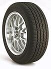 Bridgestone Turanza EL400 205/55R16 Tire
