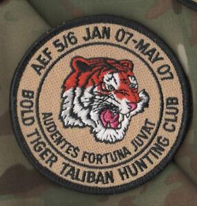 AEF-5-6-039-07-TALIBAN-HUNTING-CLUB-OEF-BALAD-AIR-BASE-OEF