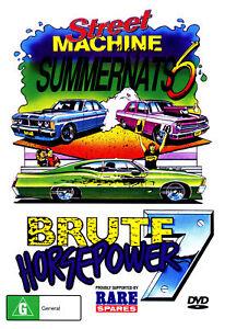 OFFICIAL-Street-Machine-SUMMERNATS-6-DVD-V8s-Burnouts
