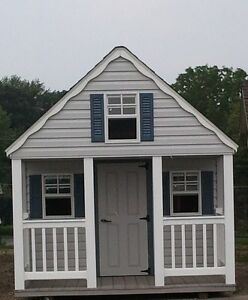 Small play house windows 14 x 21 ph1421wf 2 lot of 2 for 14x27 window