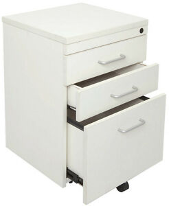 desk with locking drawers mobile pedestal drawers with lock office drawers desk 14696
