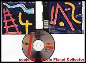 THE-NITS-034-Adieu-Sweet-Bahnhof-034-CD-1984