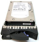 """IBM 1TB,Internal,7200 RPM,6.35 cm (2.5"""") (81Y9690) Desktop HDD"""