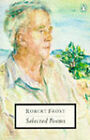 Selected Poems by Robert Frost (Paperback, 1990)