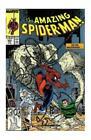 The Amazing Spider-Man #303 (Aug 1988, Marvel)