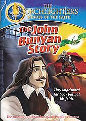Torchlighters-John-Bunyan-DVD