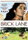 Brick Lane (DVD, 2008)