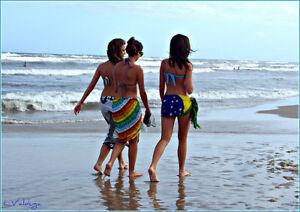 Authentic-Brazilian-Canga-Beach-Wrap-or-Khanga