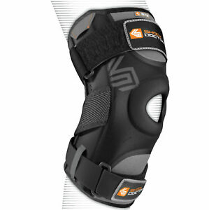 SHOCK-DOCTOR-KNEE-SUPPORT-w-DUAL-HINGES-LARGE-brace