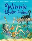 Winnie Under the Sea by Valerie Thomas (Paperback, 2012)