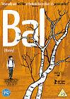 Bal (DVD, 2011)