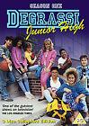 Degrassi Junior High - Series One (DVD, 2007, 3-Disc Set, Box Set)